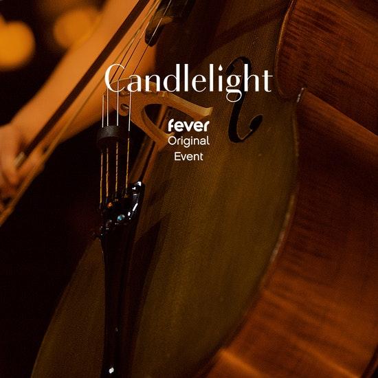 Candlelight: Fever Original Event